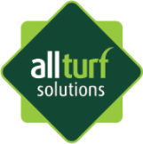 All Turf Solutions