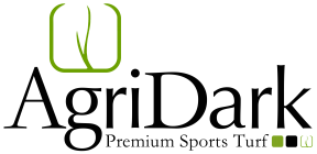 $11.95 per m2 Logo